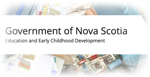 NS Curriculum Docs