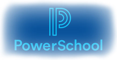 PowerSchool Substitute